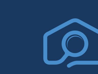thumbmails_rede_vistoria_logo